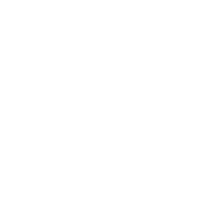 Equal Housing Opportunity, Equal Housing Lender.